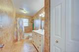 1580 164th Ave - Photo 33