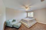 1580 164th Ave - Photo 34