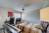 1580 164th Ave - Photo 36