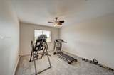 1580 164th Ave - Photo 38
