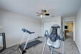 1580 164th Ave - Photo 39