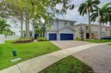1580 164th Ave - Photo 4