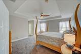 1580 164th Ave - Photo 40