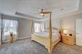 1580 164th Ave - Photo 41