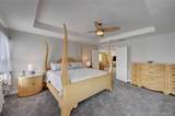 1580 164th Ave - Photo 42