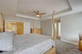 1580 164th Ave - Photo 43