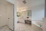 1580 164th Ave - Photo 44