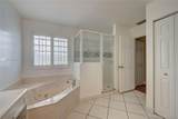 1580 164th Ave - Photo 45