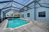 1580 164th Ave - Photo 48