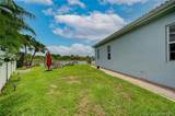 1580 164th Ave - Photo 49