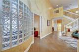 1580 164th Ave - Photo 5
