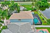 1580 164th Ave - Photo 54