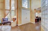 1580 164th Ave - Photo 6