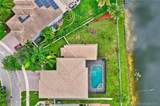 1580 164th Ave - Photo 66