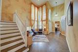 1580 164th Ave - Photo 7