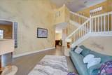 1580 164th Ave - Photo 8