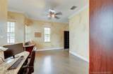 1580 164th Ave - Photo 9