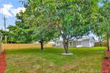 4041 3rd Ave - Photo 10