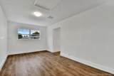 4041 3rd Ave - Photo 15