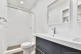 4041 3rd Ave - Photo 17