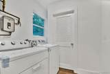 4041 3rd Ave - Photo 18