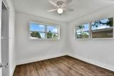 4041 3rd Ave - Photo 19