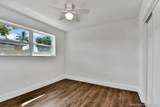 4041 3rd Ave - Photo 20