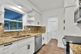 4041 3rd Ave - Photo 28