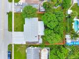 4041 3rd Ave - Photo 4