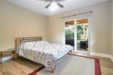 1344 16th Ave - Photo 10