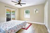 1344 16th Ave - Photo 11