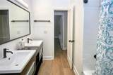 1344 16th Ave - Photo 13
