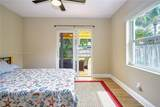 1344 16th Ave - Photo 15
