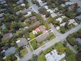 1344 16th Ave - Photo 16