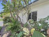 1344 16th Ave - Photo 17