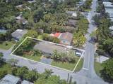 1344 16th Ave - Photo 18
