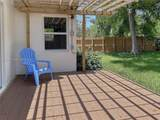 1344 16th Ave - Photo 19