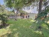 1344 16th Ave - Photo 21