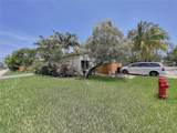 1344 16th Ave - Photo 22