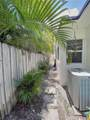 1344 16th Ave - Photo 26