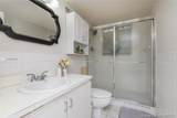 6039 Collins Ave - Photo 12