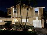 11303 Lakeview Dr - Photo 2