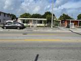 1210 10th Ave - Photo 1