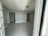 1210 10th Ave - Photo 12