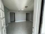 1210 10th Ave - Photo 13