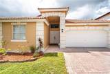 4980 133rd Ave - Photo 1