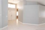 4980 133rd Ave - Photo 11