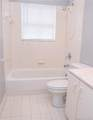 4980 133rd Ave - Photo 14