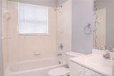 4980 133rd Ave - Photo 15
