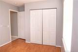 4980 133rd Ave - Photo 16
